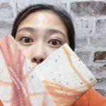 女子アナ47の記事を更新しました!!