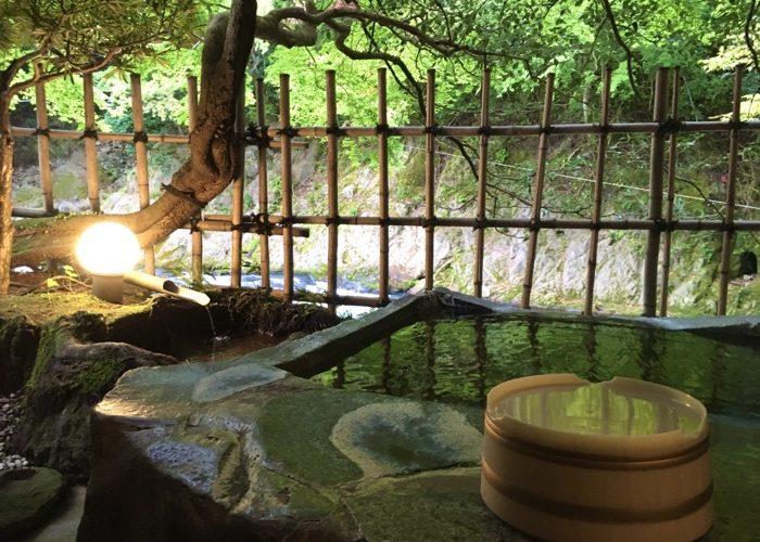 箱根へ行ってきました^ ^