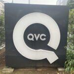 QVCセールに出まーす^ ^