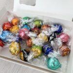 ハマってるチョコをお得に贅沢に楽しむ!